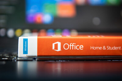 program Microsoft Office Packages photo