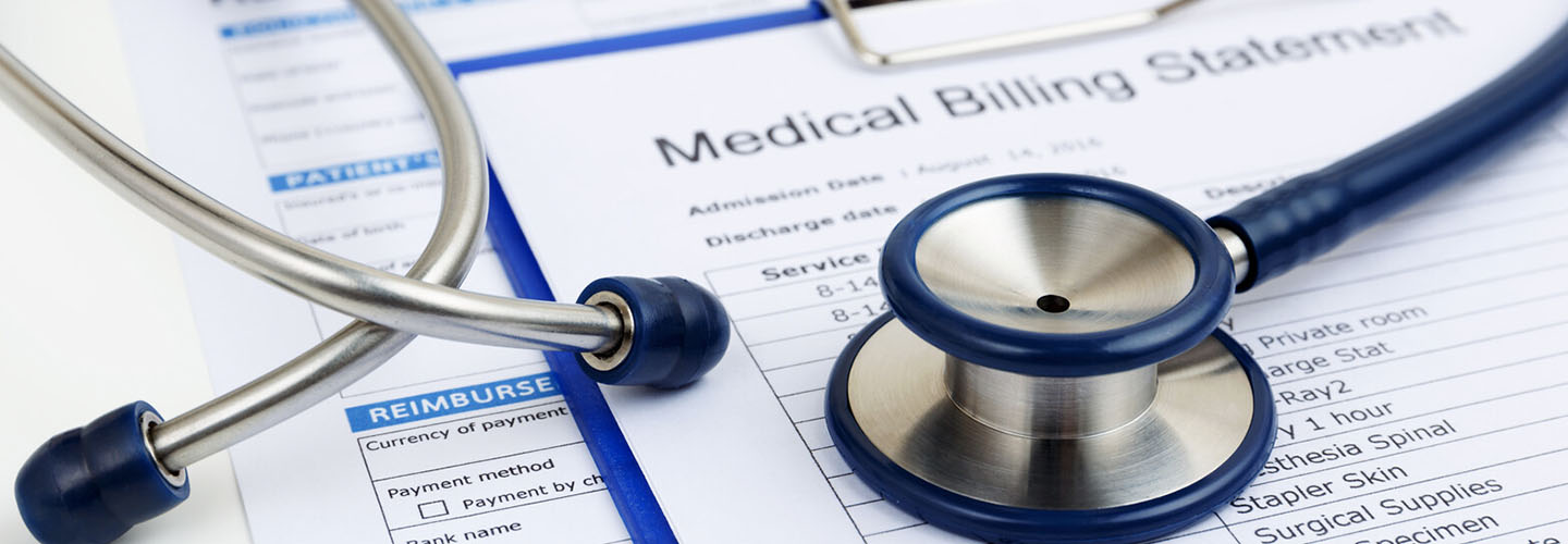 How Medical Billing Can Help You with Your Healthcare Career